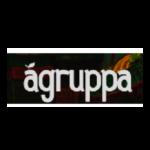 AGRUPPA-01