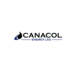CANACOL-01