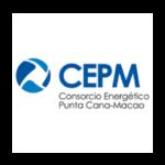 CEPM-01 (1)