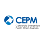 CEPM-01