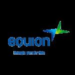 EQUION-01