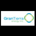GRAN TIERRA ENERGY-01
