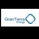 GRAN TIERRA ENNERGY-01