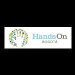 HANDS ON BOGOTA-01