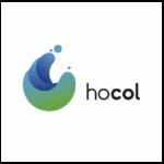 Hocol-01