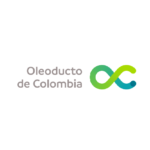 OLEODUCTO COLOMBIA-01