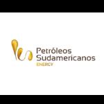 PETRÓLEOS SUDAMERICANOS-01