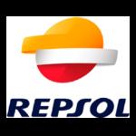 REPSOL-01
