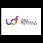 UDF-01